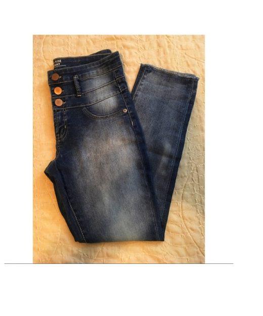no-boundaries-ladies-jeans-3-button