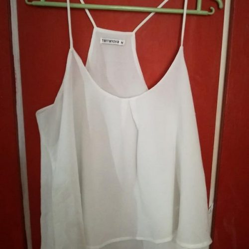 terranova-crop-top-white