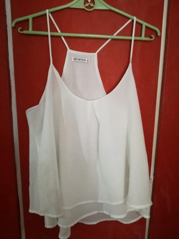 terranova-crop-top-white