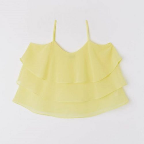 terranova-crop-top-yellow