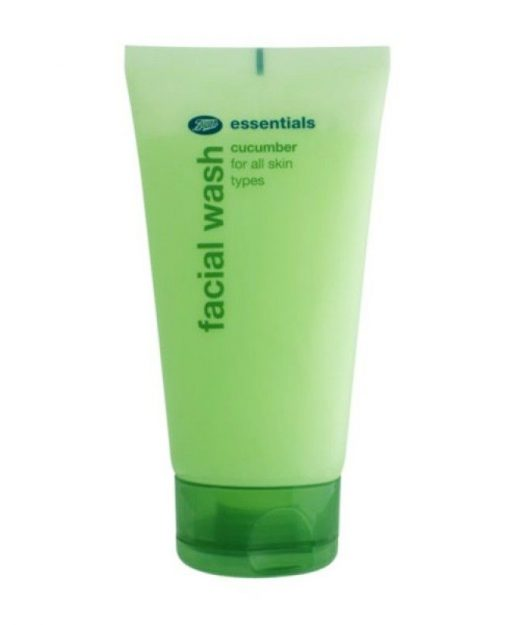 boots-essentials-facial-wash