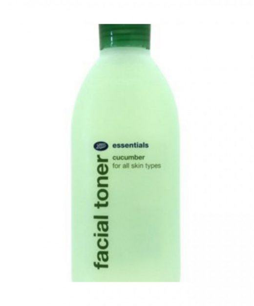 boots_essentials_cucumber_facial_toner_150ml