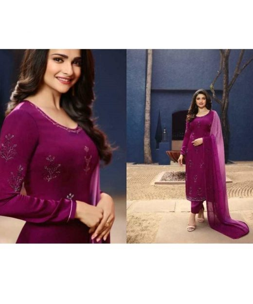 evershine-2-vinay-fashion-wholesaleprice-10052 - Copy