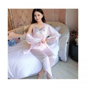 exclusive-night-dress-light-pink -