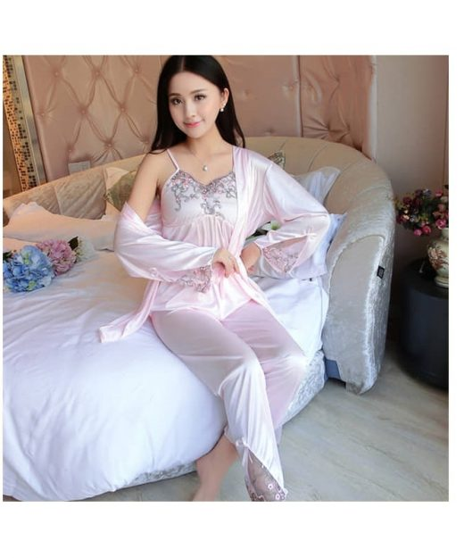 exclusive-night-dress-light-pink -