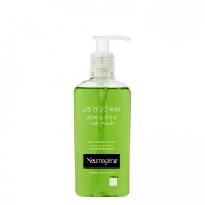 neutrogena-visibly-clear-pore-and-shine-daily-wash-200ml