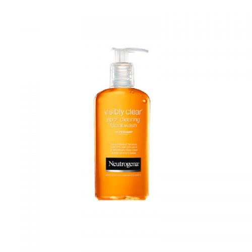 neutrogena-visibly-clear-spot-clearing-facial-wash