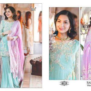 rang-rasiya-wedding-edition-blue