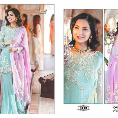 rang-rasiya-wedding-edition-blue
