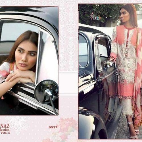 sana-safinaz-premium-silk-collection-vol-2