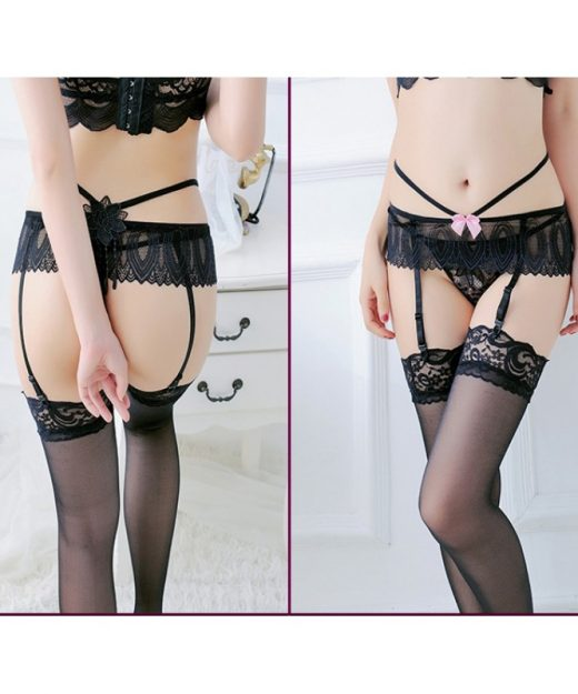 robbie-garter-belt-black