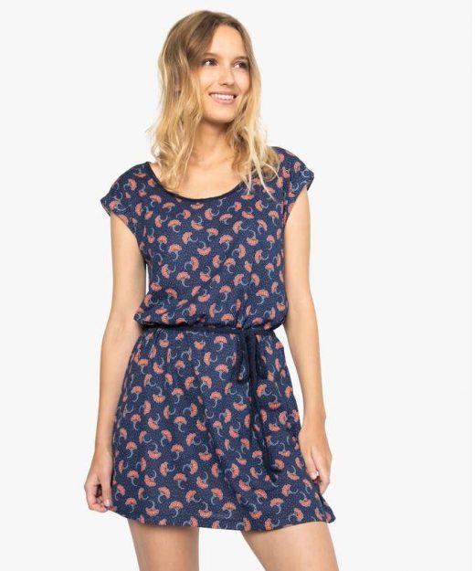 long-blouses-gemo