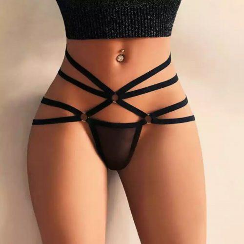 sexy-badage-underwear-2019