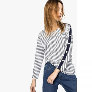 stylished-stripes-tops