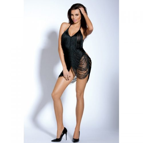 bodystocking-Suns-Spicy-Teddy-Suit-2-larkyparky.com