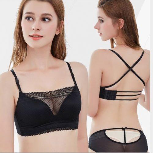exclusive-hot-bra-black