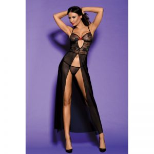 sunspice-bodystocking-116