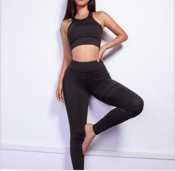 fitness-leggings-bra-set-black