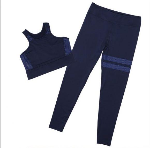 fitness-leggings-bra-set-blue