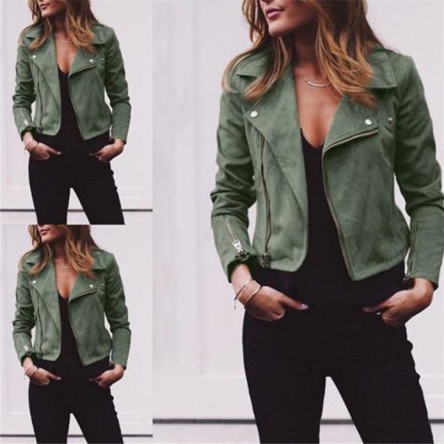 Women-jackets-2-Green