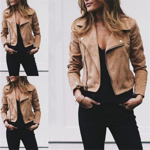 Women-jackets-2-golden