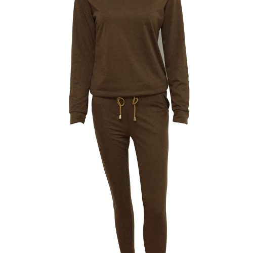 Women-tracksuit-olive-2