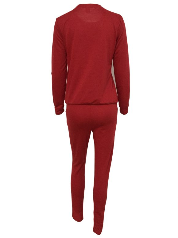 Women-tracksuit-red-wine-2