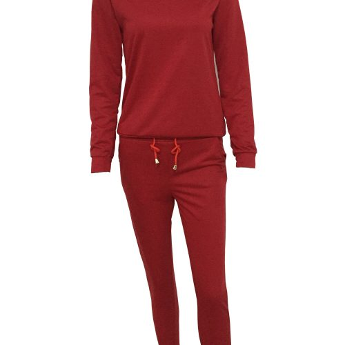 Women-tracksuit-red-wine-3