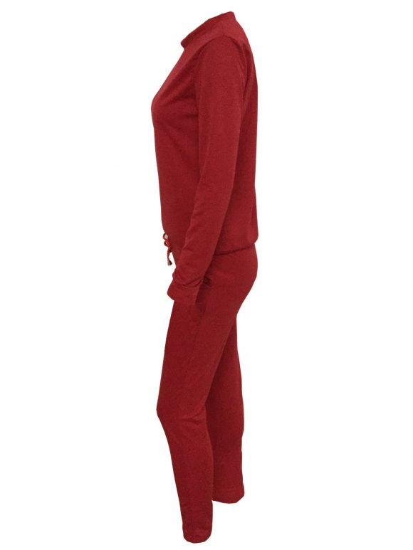 Women-tracksuit-red-wine-4