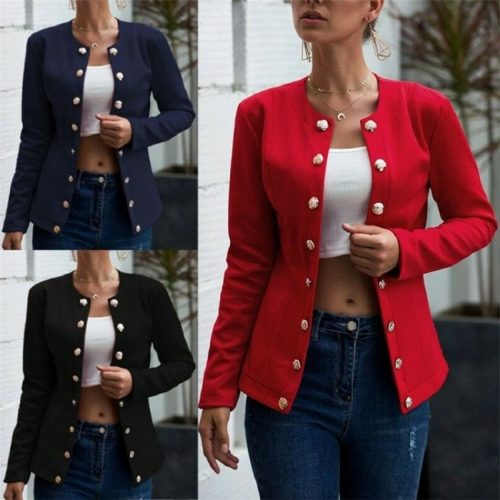 exclusive-women-jackets