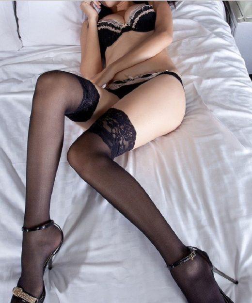legstocking-49